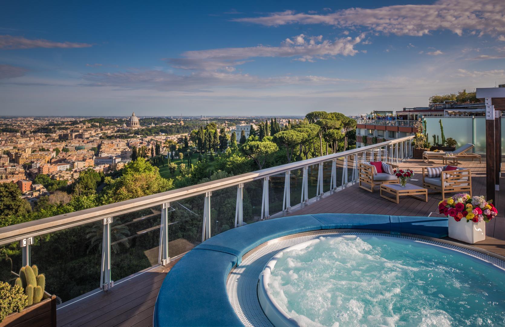 Rome-hotel3.jpg