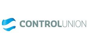 Control Union logo.jpg