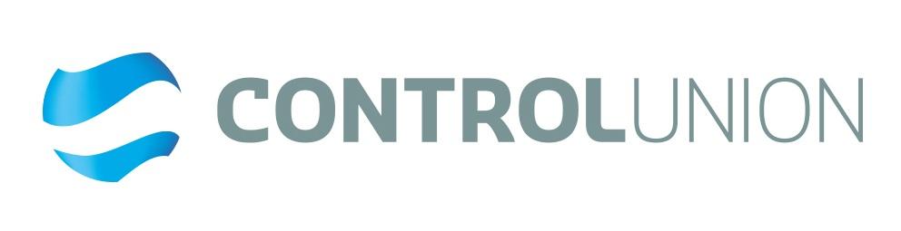 Control+Union+logo.jpg