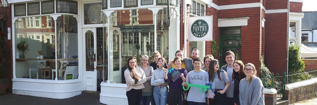 Cardiff-cafes-withGK.jpeg