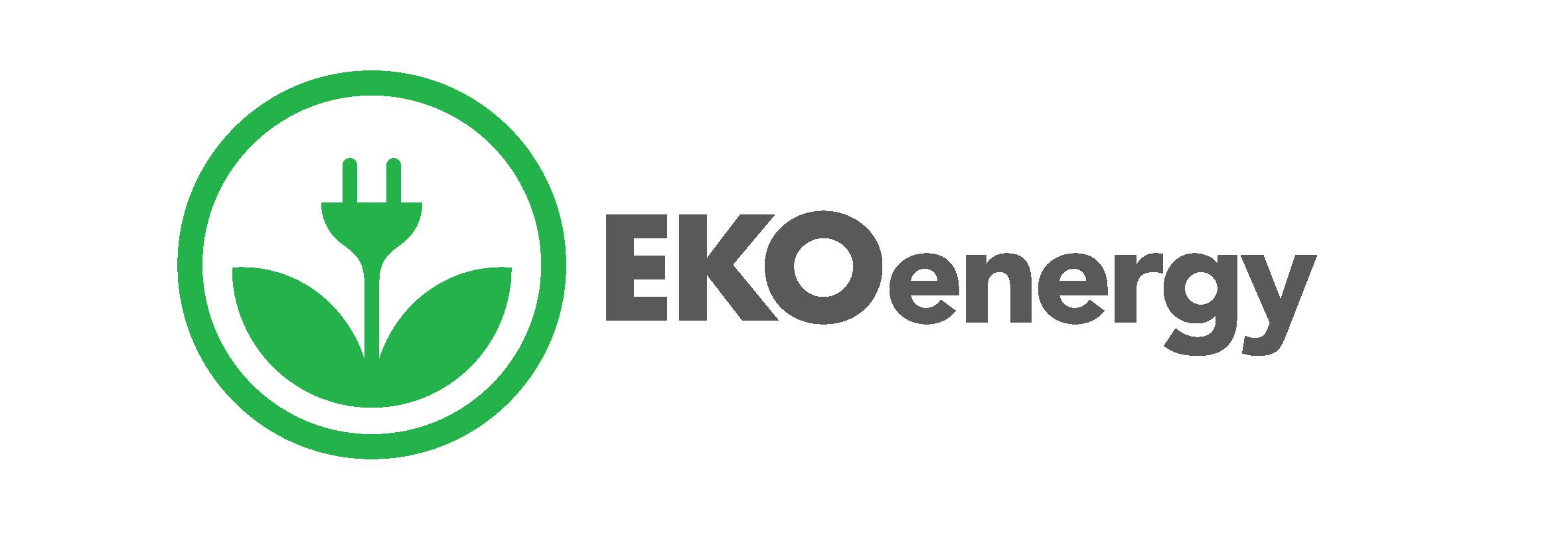 ekoenergy_logo_English.png
