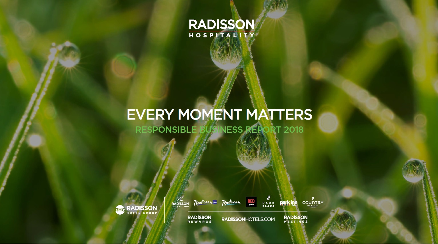 Radisson-2018SustainabilityReport-frontpage.jpg