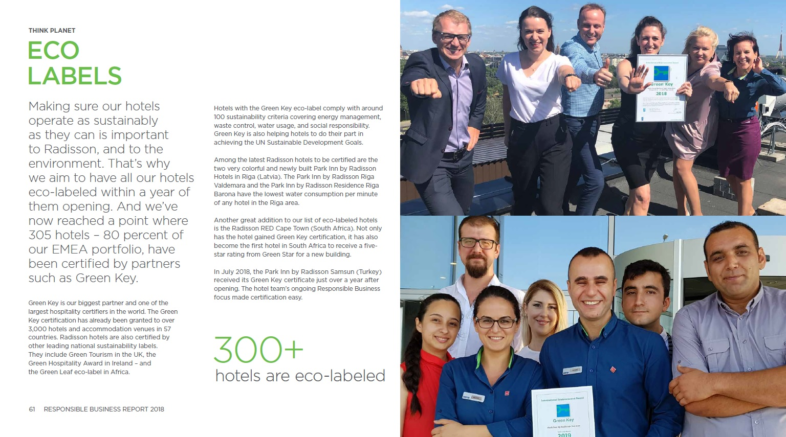 Radisson-2018SustainabilityReport-Ecolabelspage.jpg