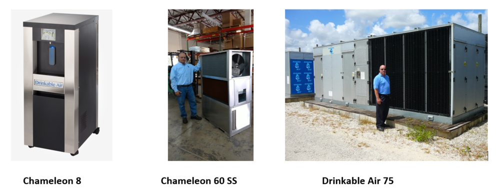 Drinkable Air® and Green Key renew collaboration agreement