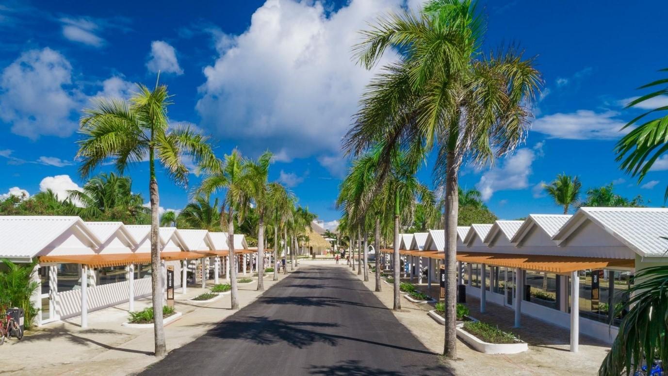 Punta Cana2.jpg