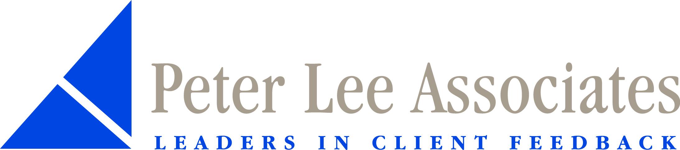 PLA_Logo_Clr_HR.jpg