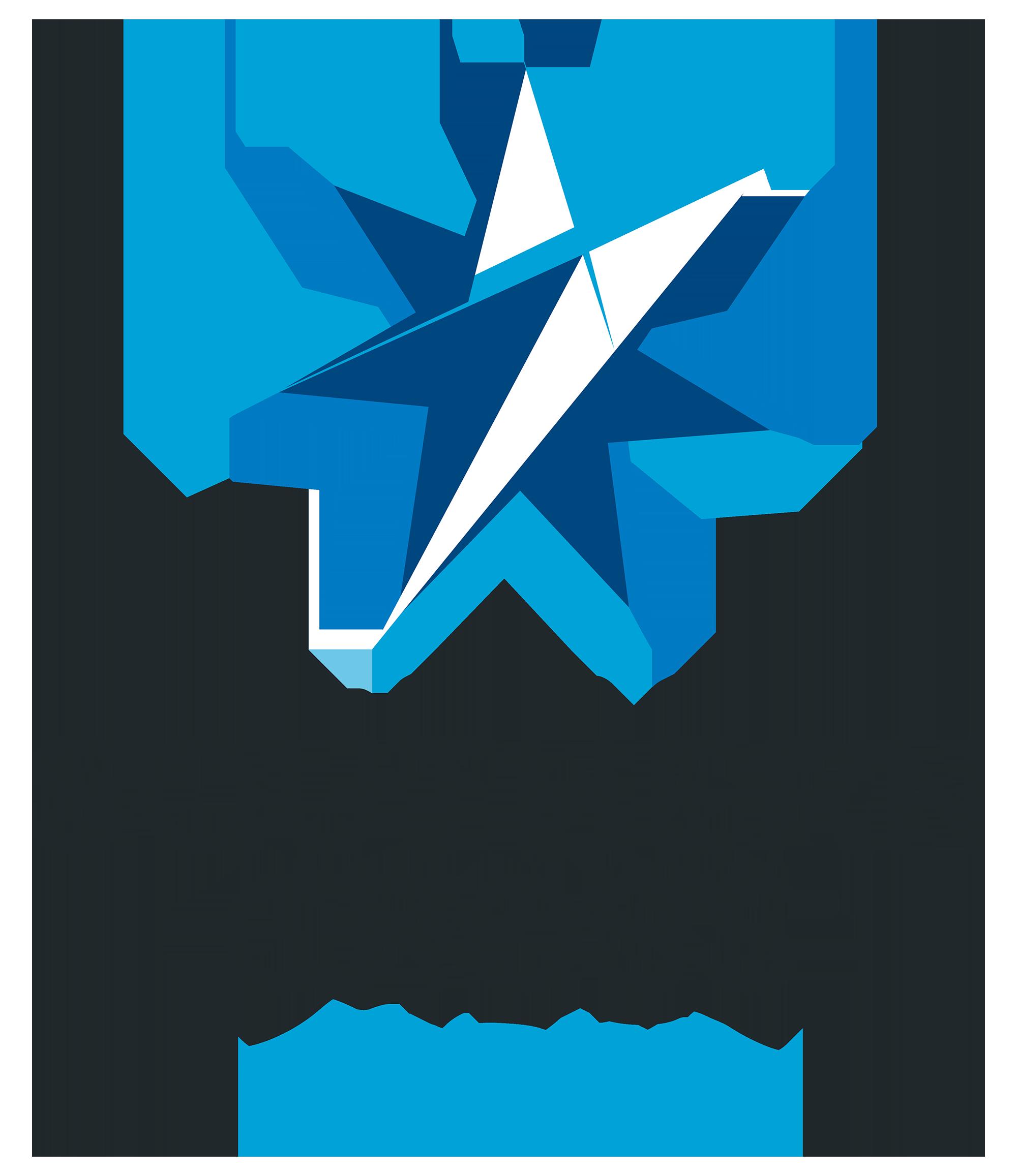 Group Logo 1.png