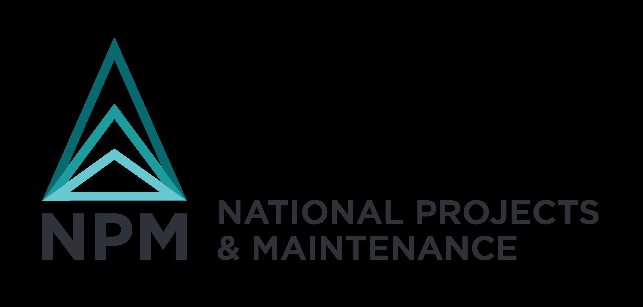 NPM_logo-01.png