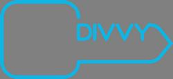 divvy logo.png