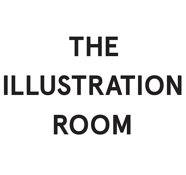 illustration room stacked.jpg