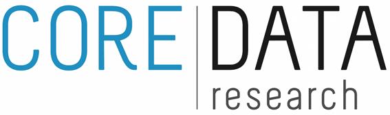 core-data-logo-retina (1).png