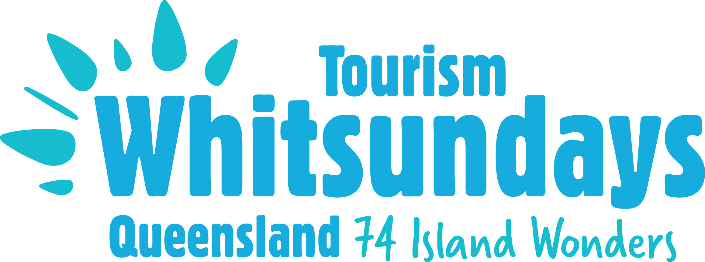 tourism whitsundays logo.jpg