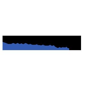Challenger LI logo.png