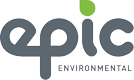 epic-logo-new-80.png