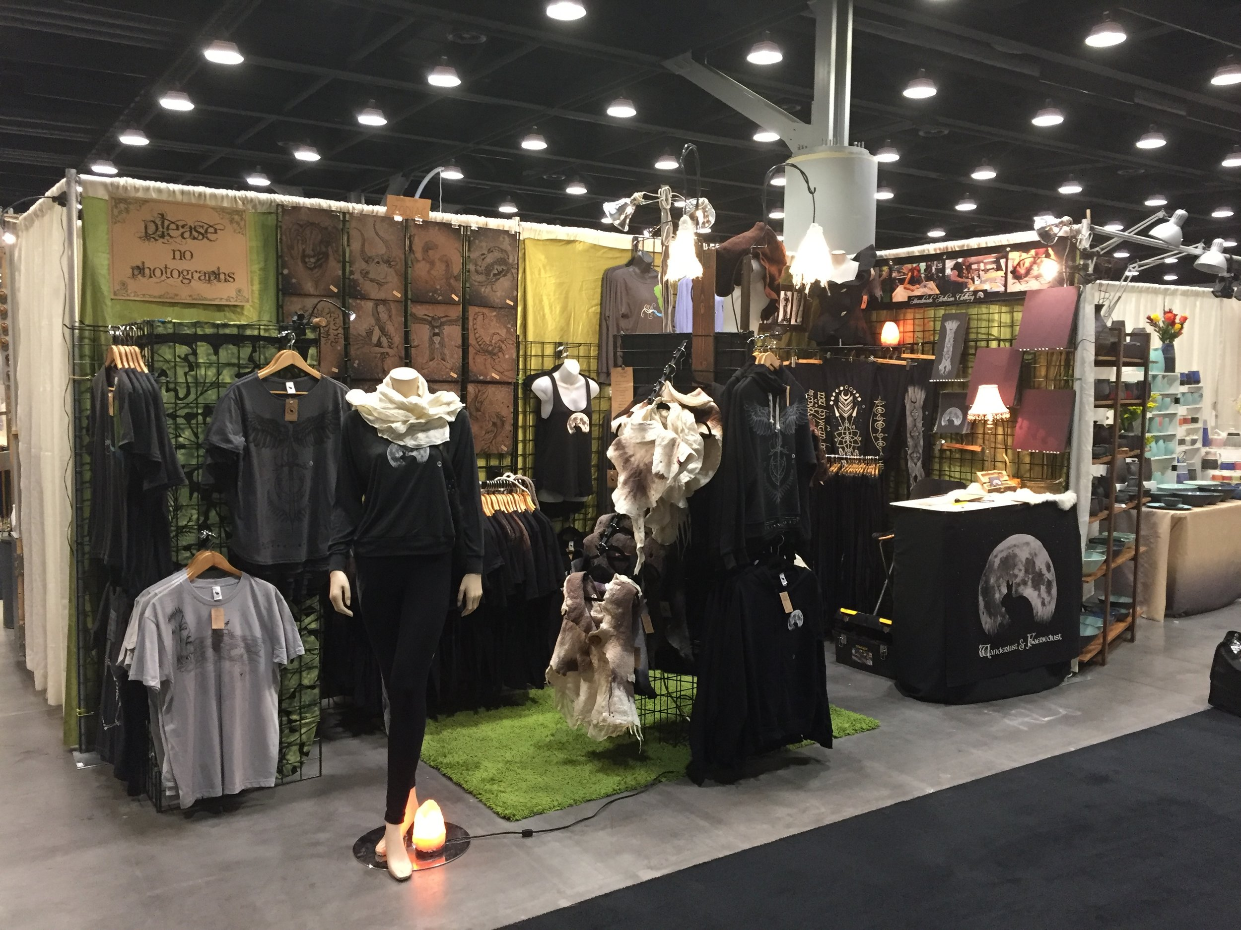 Circle Craft 2018 Booth.JPG