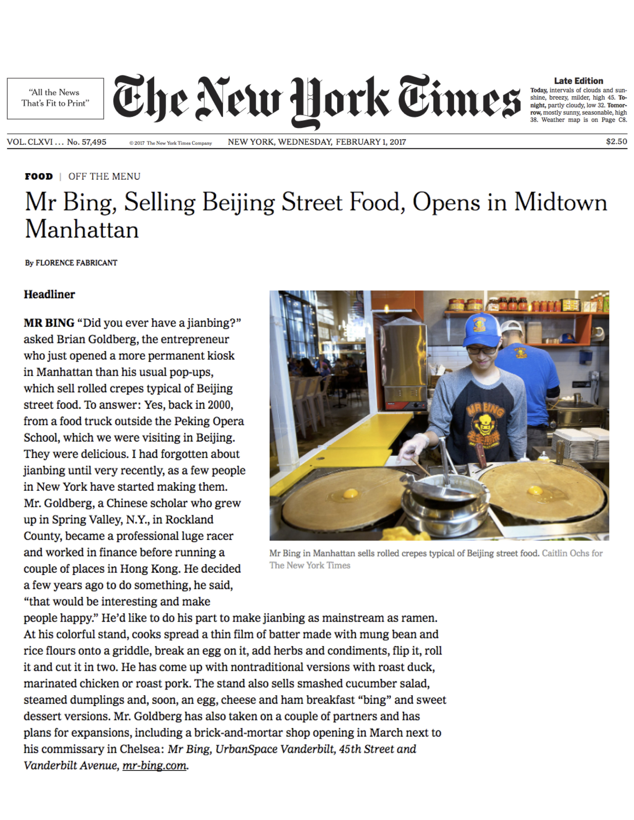 Mr Bing Urbanspace Vanderbilt_NYTimes_2.1.17.jpg