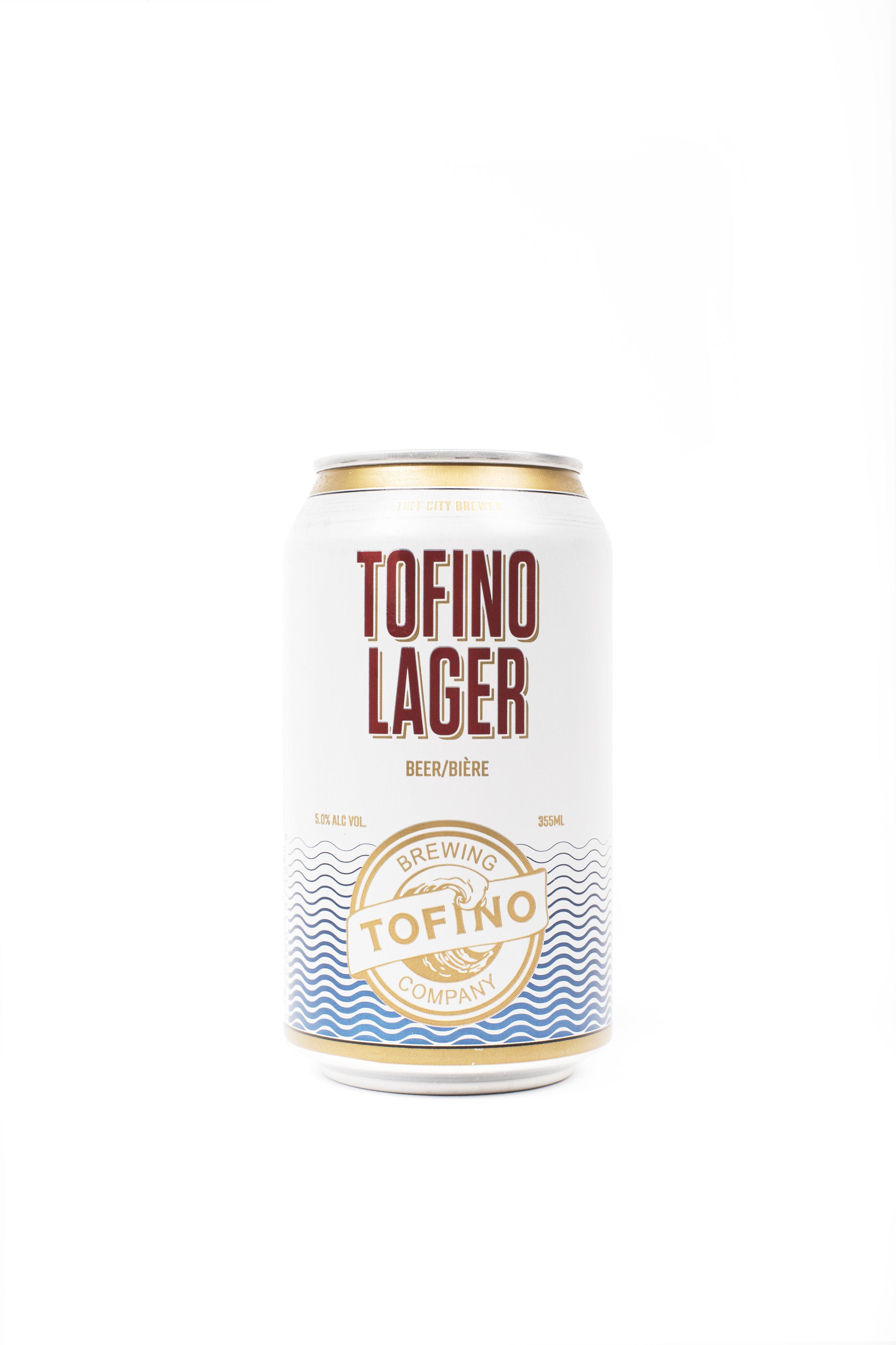 TofinoBrewery_Lager_1.jpg