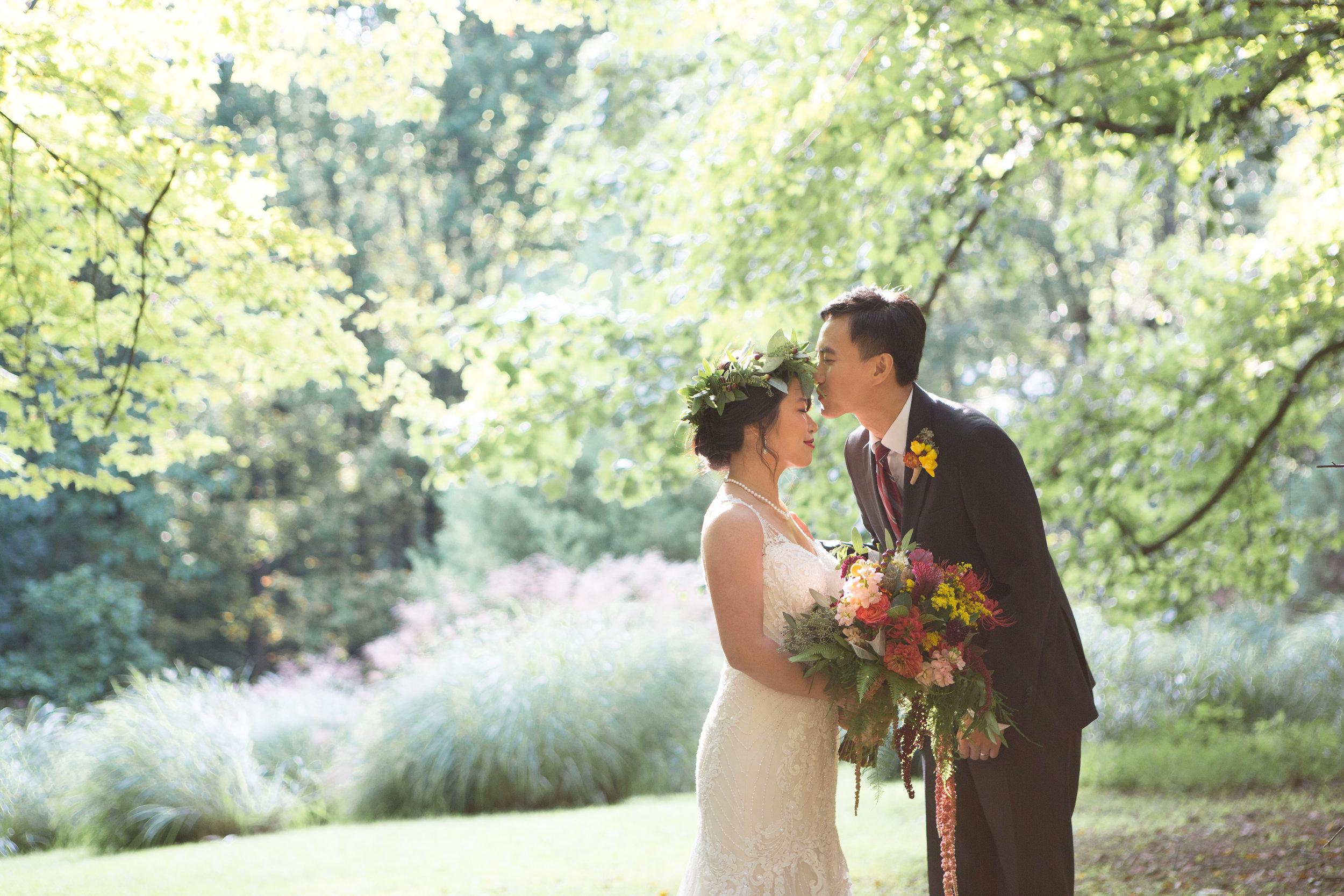 Jenny and Leon Wedding-459.jpg