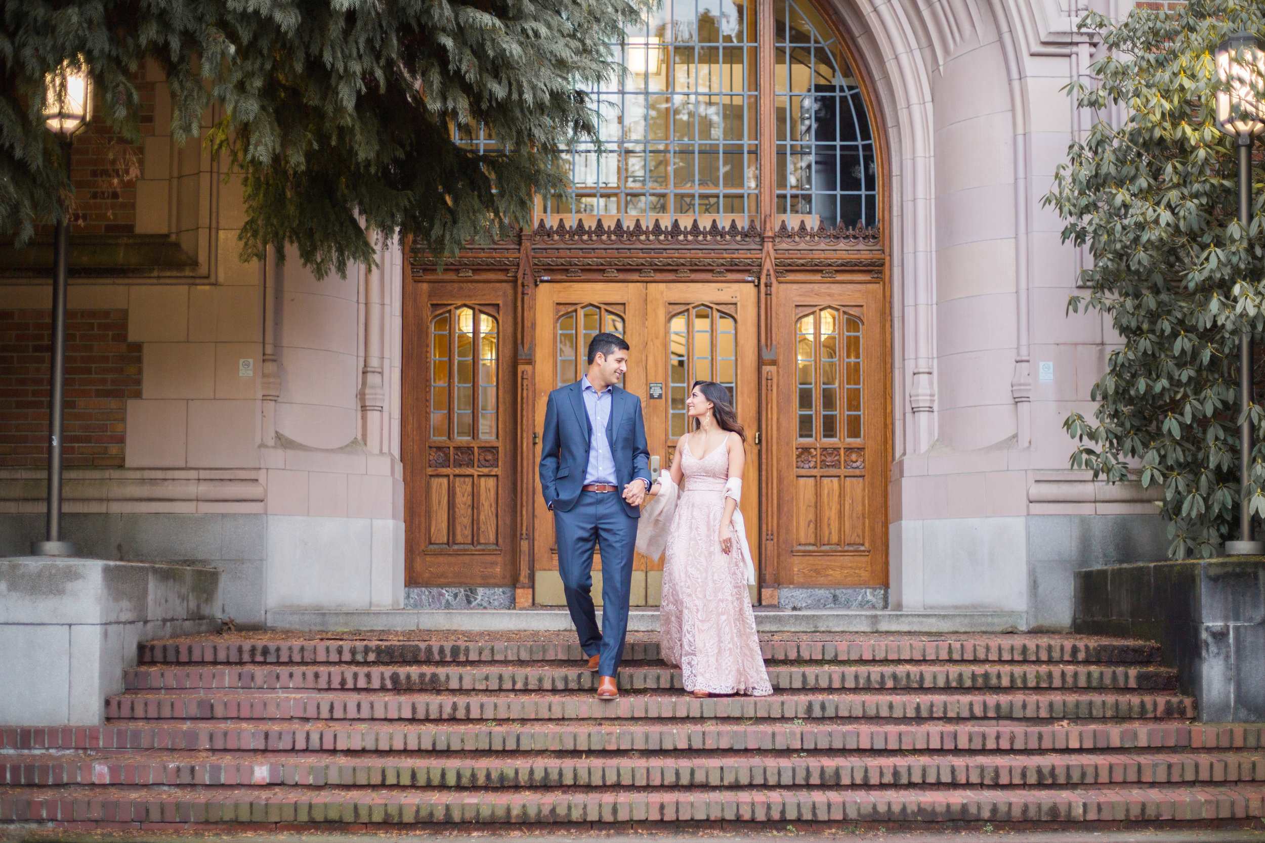 Juliary Photography Seattle Engagement Photography-2.jpg