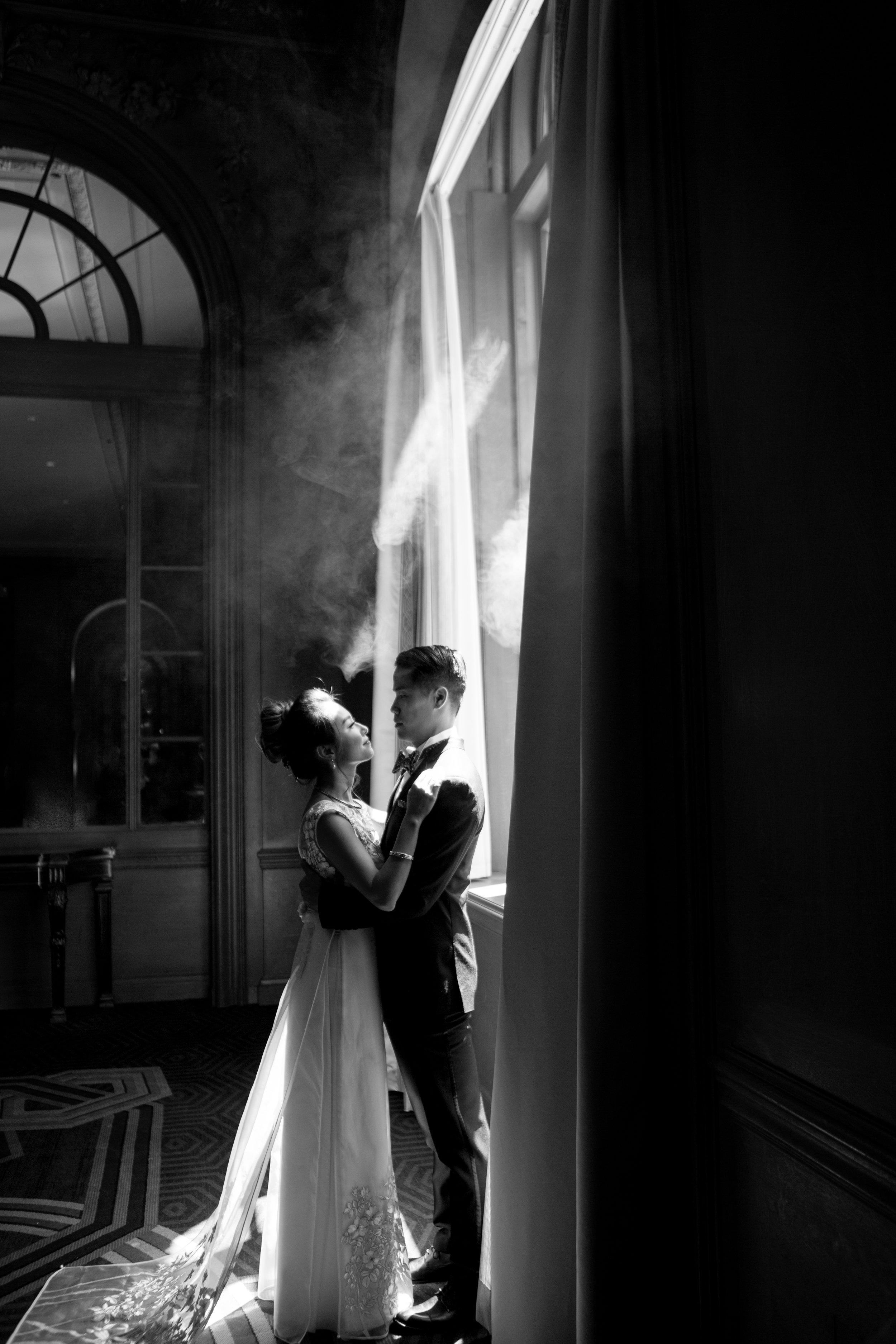 Phuong and Kiet Wedding-502.jpg