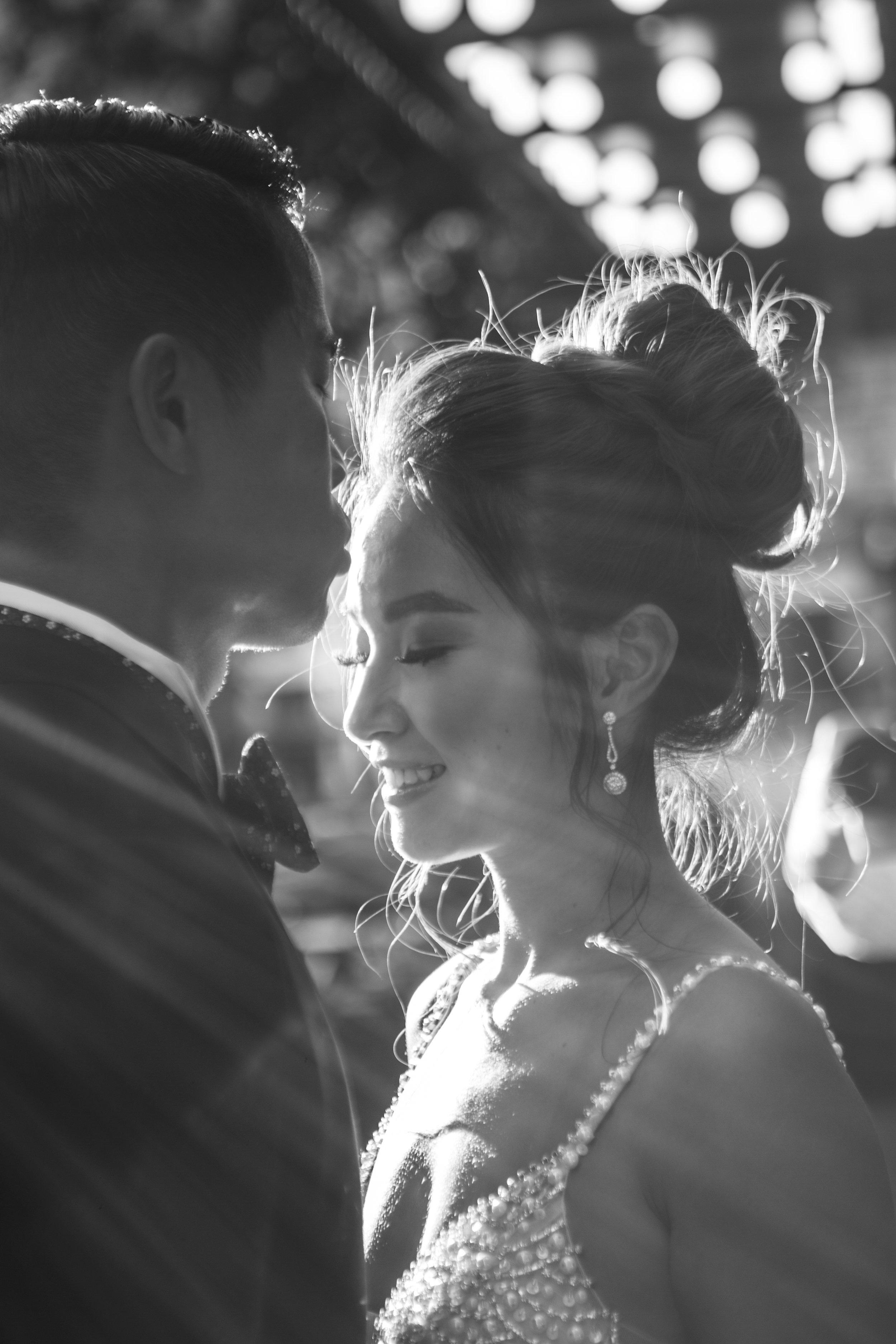 Phuong and Kiet Wedding-843.jpg