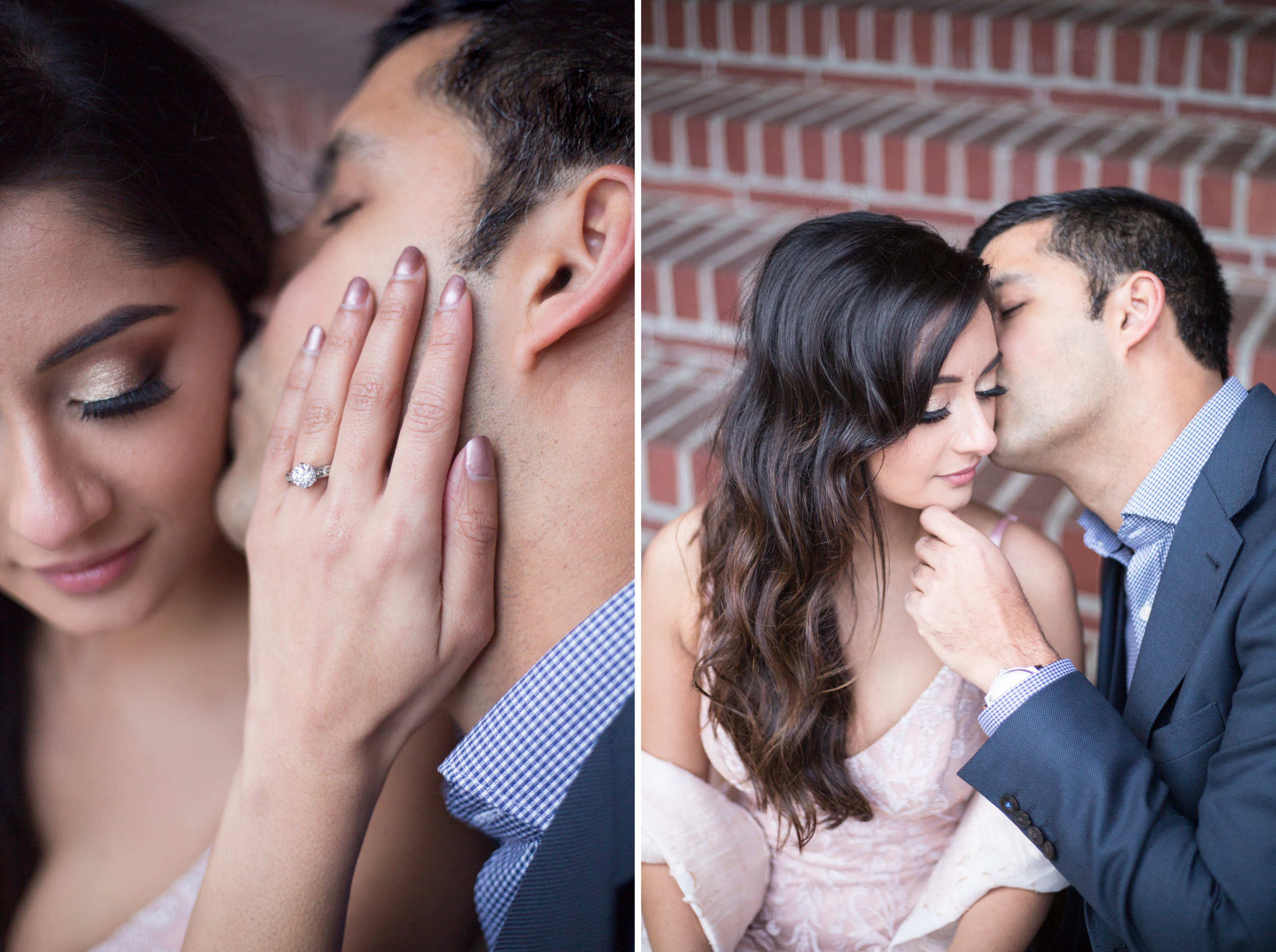 Seattle LA Asian Indian Wedding Engagement Photographer Juliary.jpg