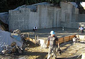 concrete-contractors-santa-rosa