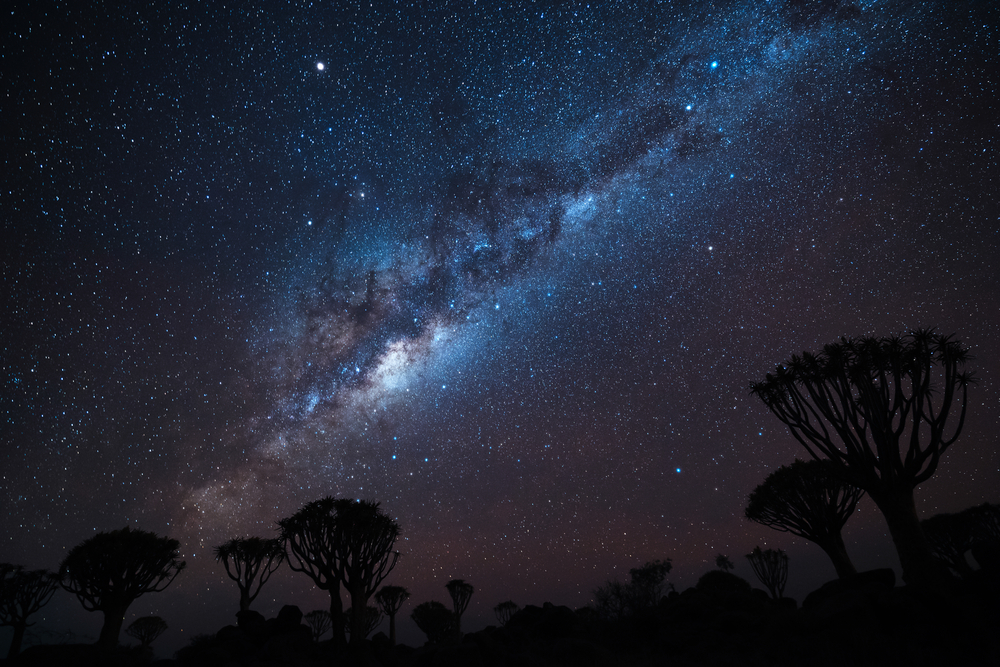 MilkyWayAfrica-shutterstock.jpg