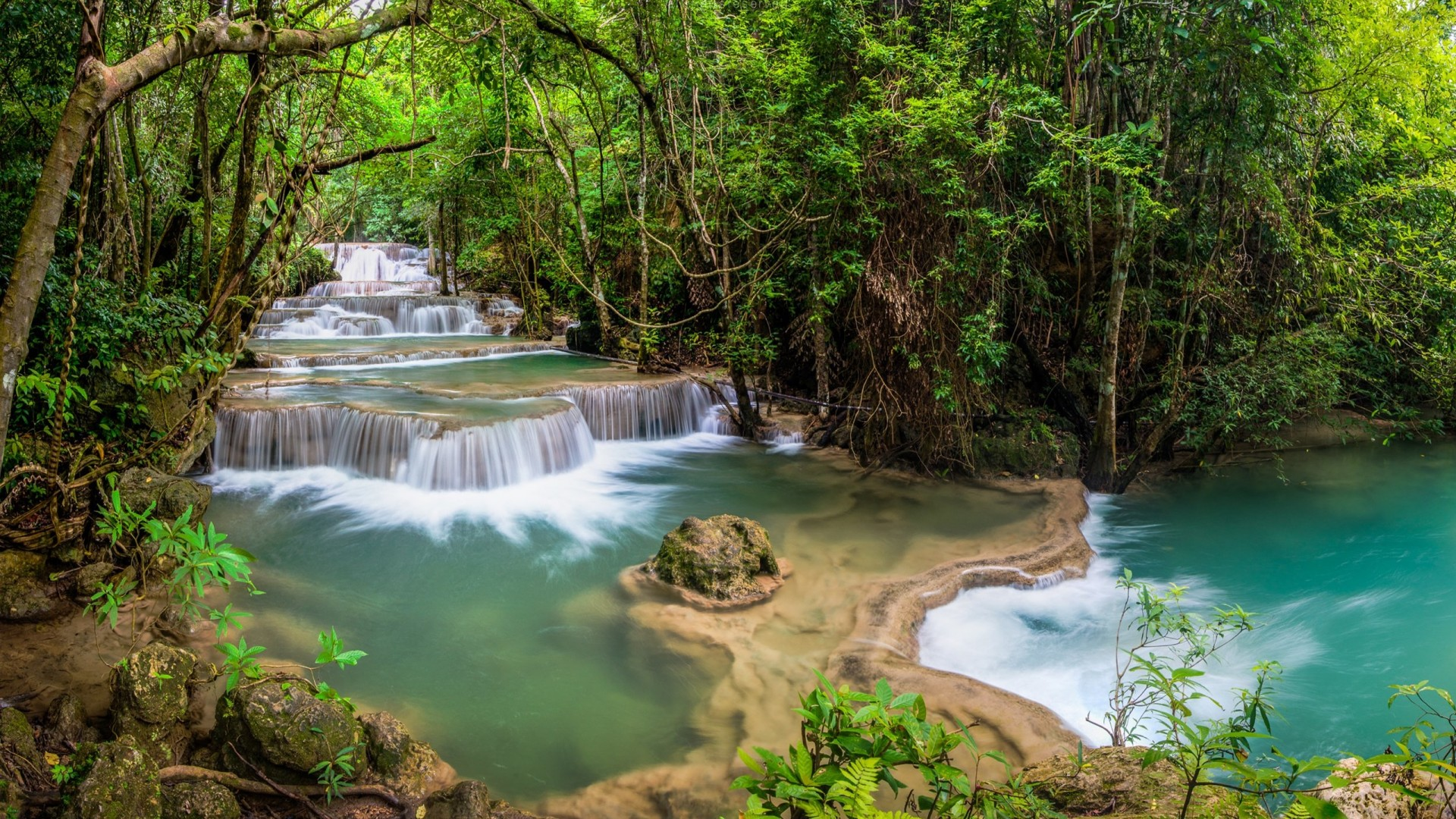 Waterfall_Kanjanaburi_Thailand_river_jungle_forest-2560x1600-1920x1080.jpg