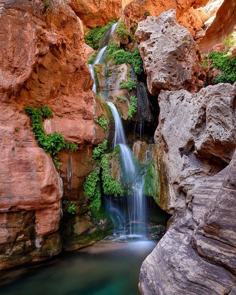 Elves-Chasm-Waterfall-Grand-Canyon.jpg