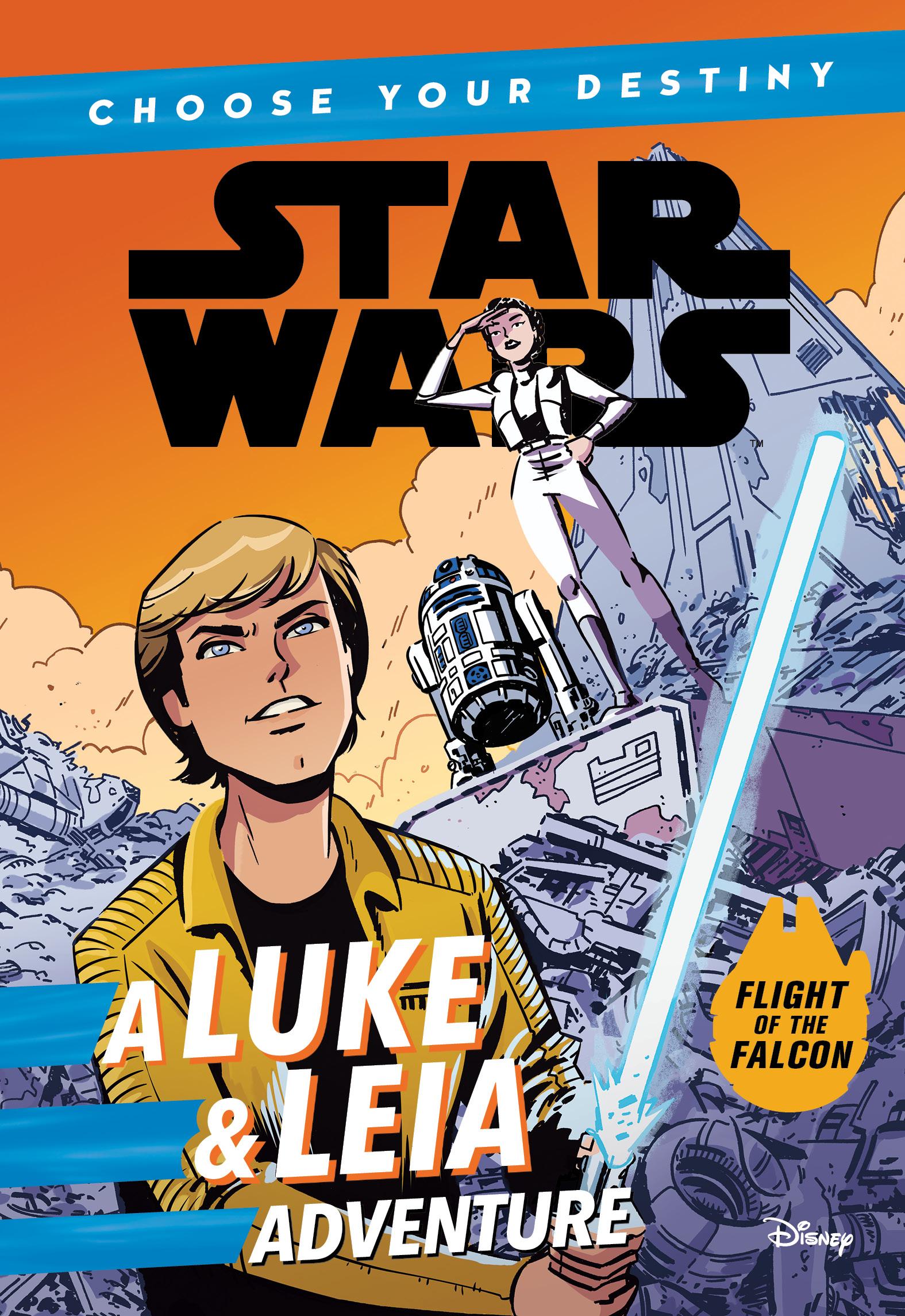 Star Wars_ChooseYourDestiny_LukeLeia_CVR_fnl.jpg