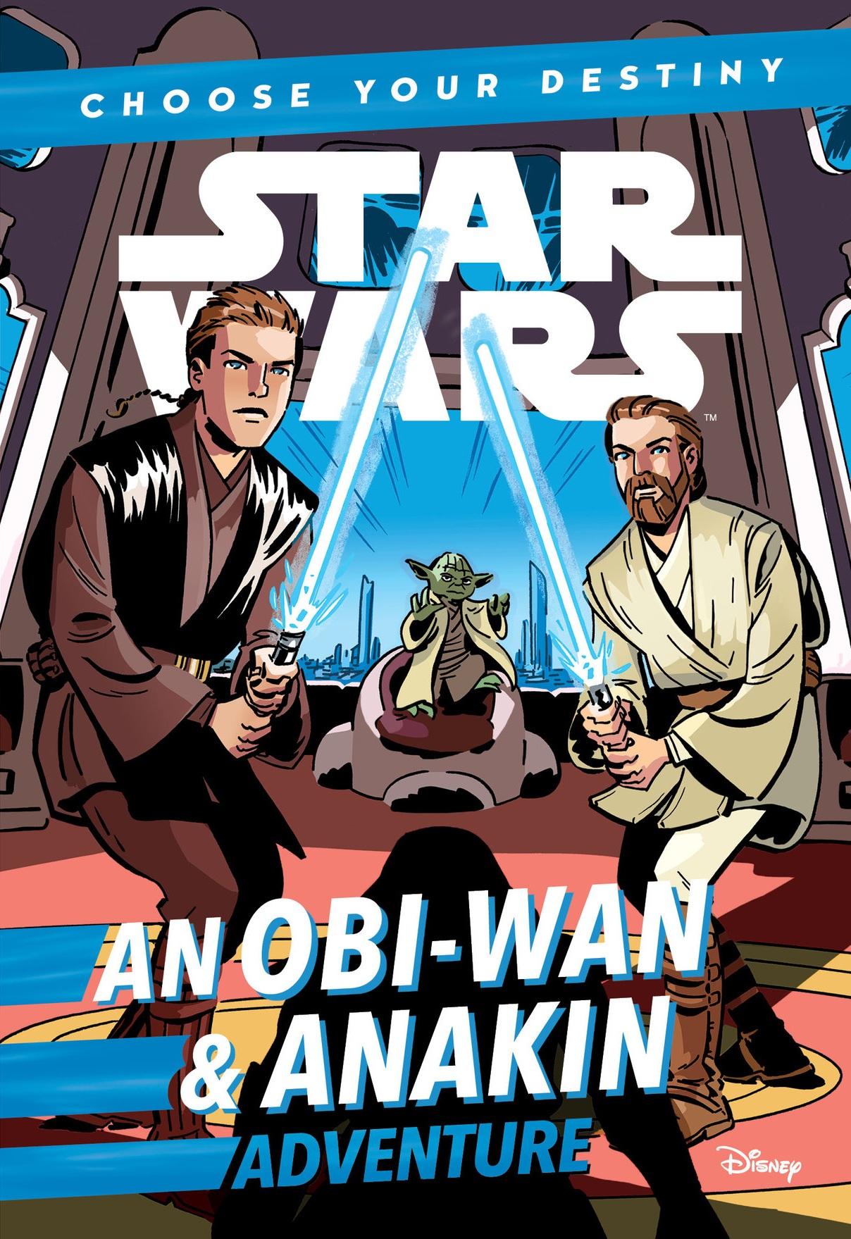 Star+Wars_ChooseYourDestiny_ObiWanAnakin_CVR_OTP-1.jpg