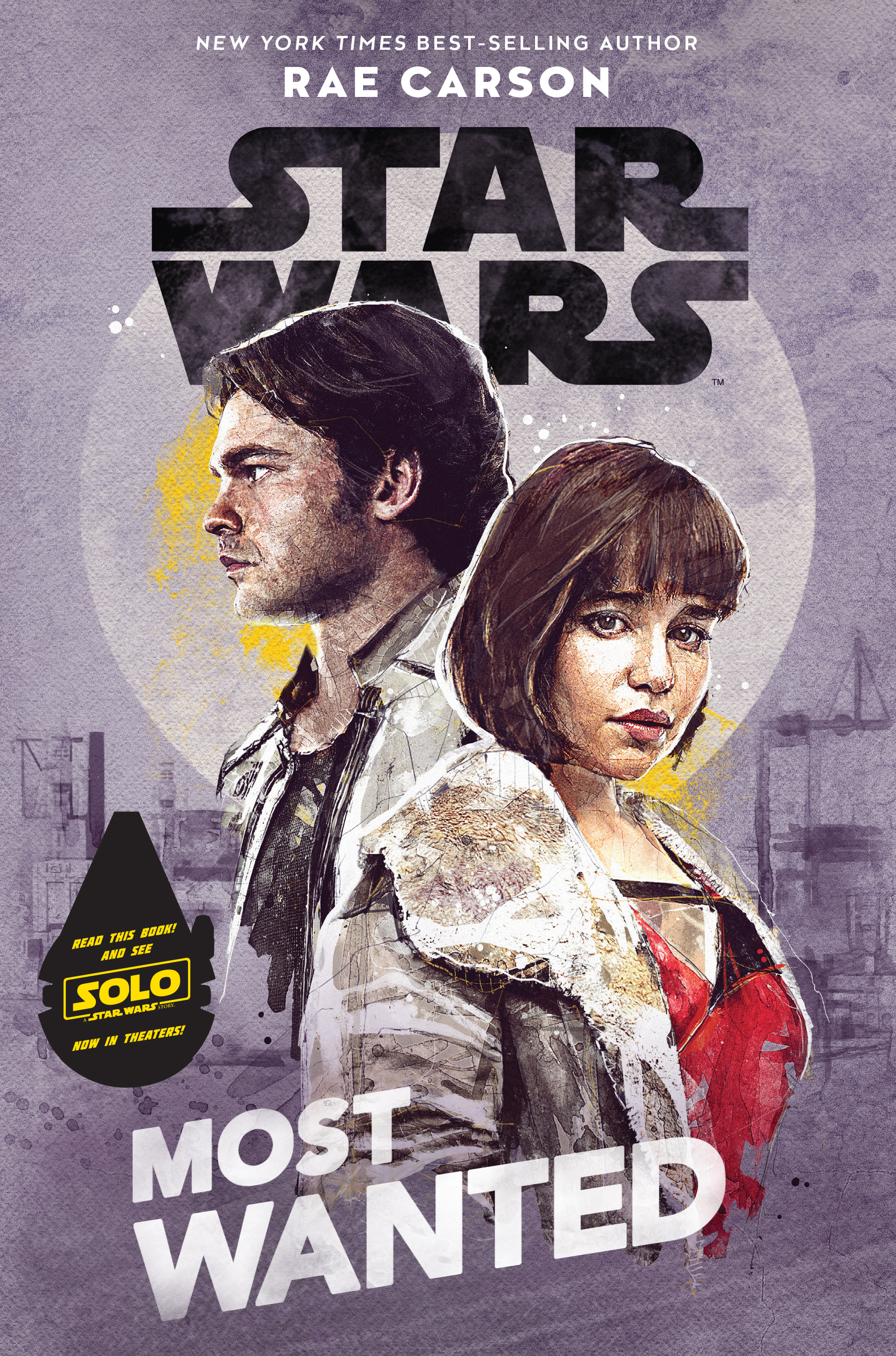 Star Wars Solo YA Novel_Most Wanted copy.jpg