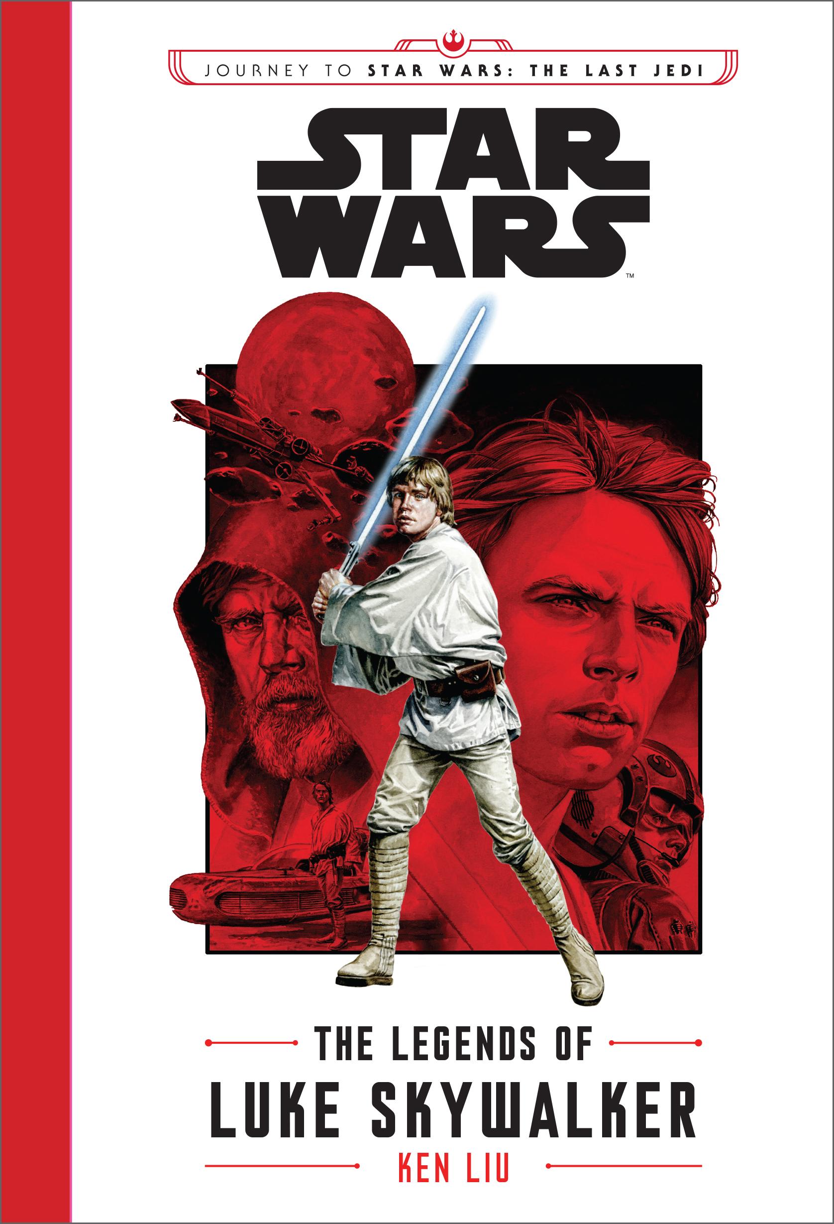 Legends of Luke Skywalker CVR_b.jpg