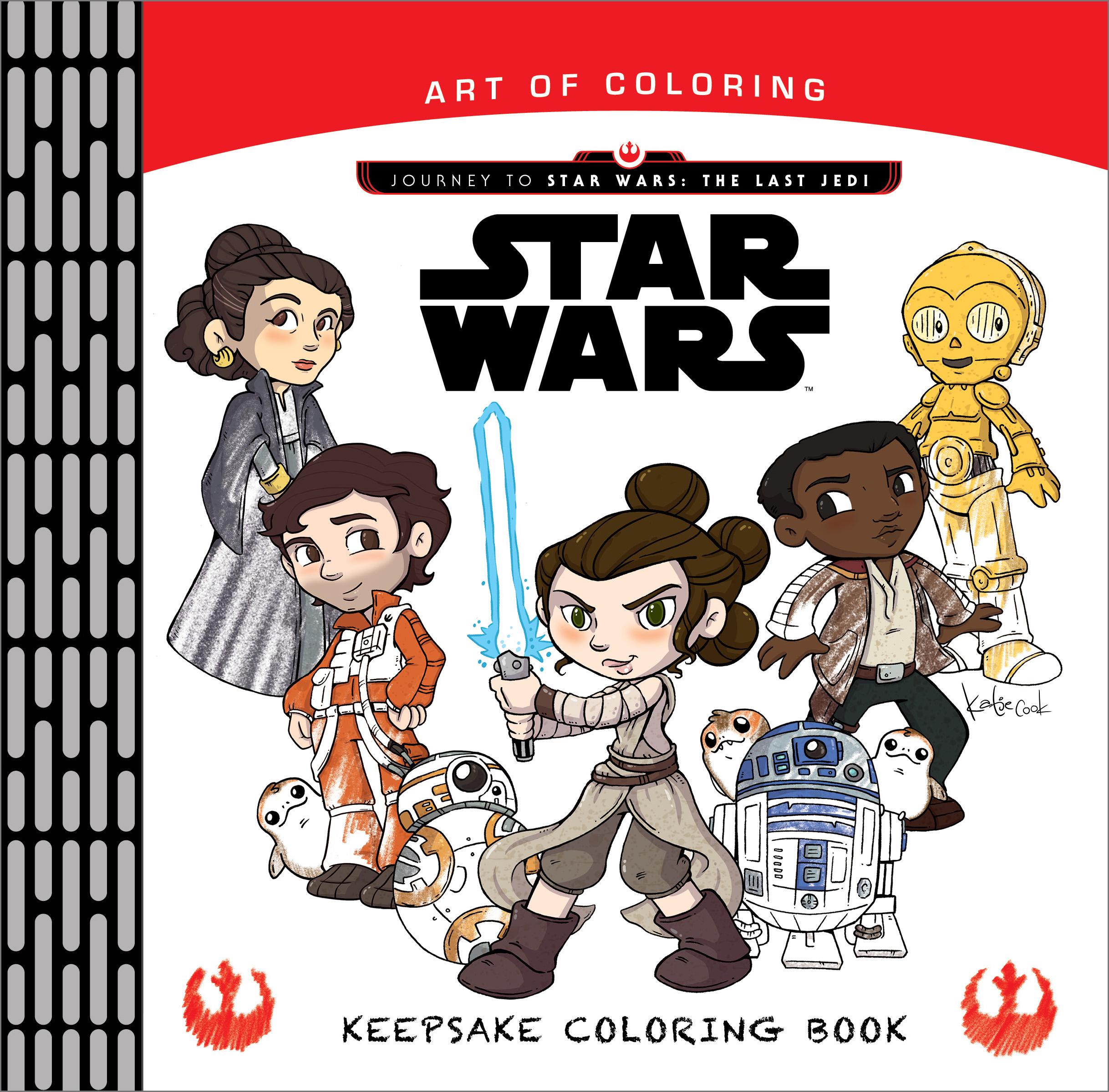 SW_Keepsake Coloring FrontCVR_b.jpg