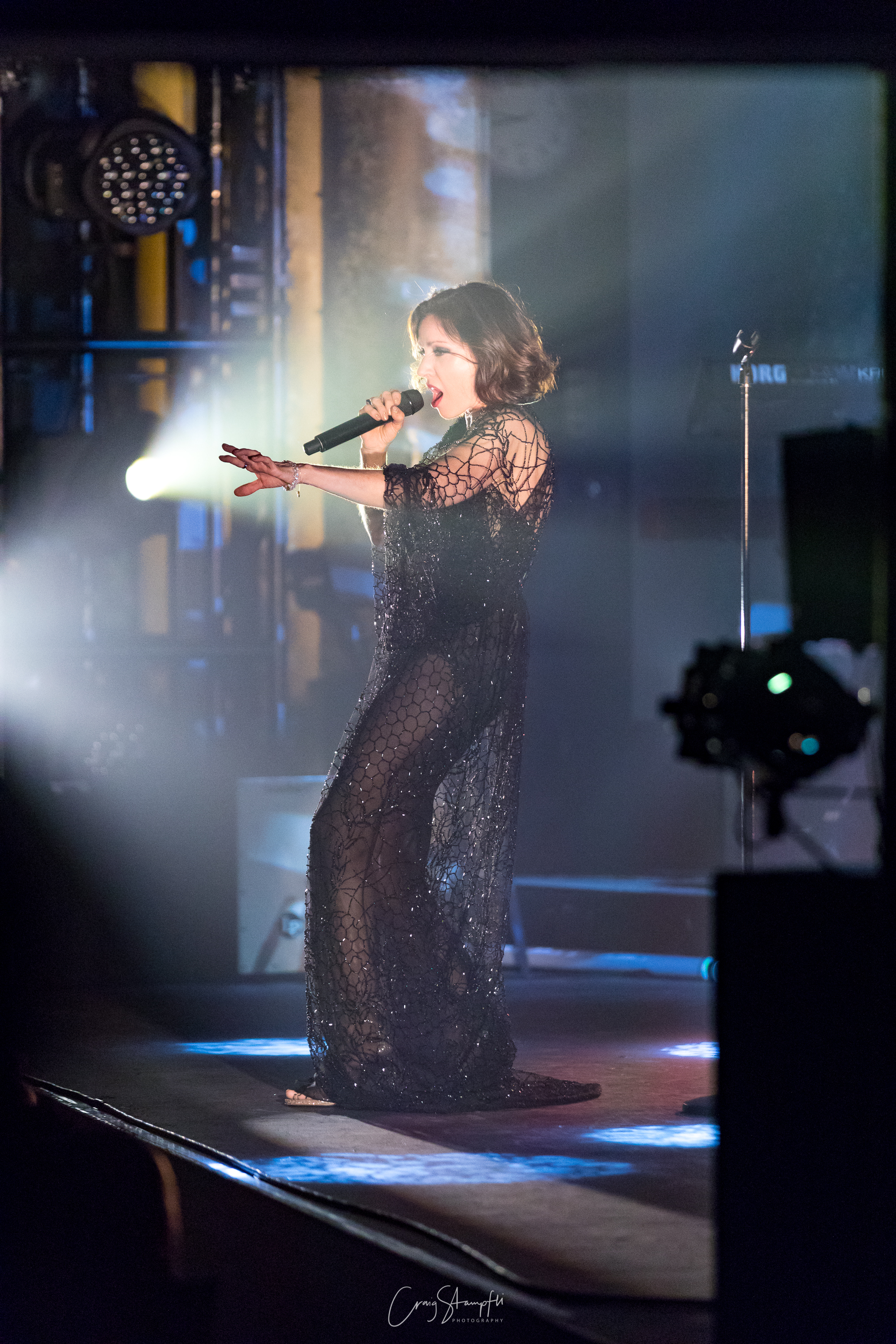 Stampfli Photography_Tina Arena_The Tivoli-13.jpg
