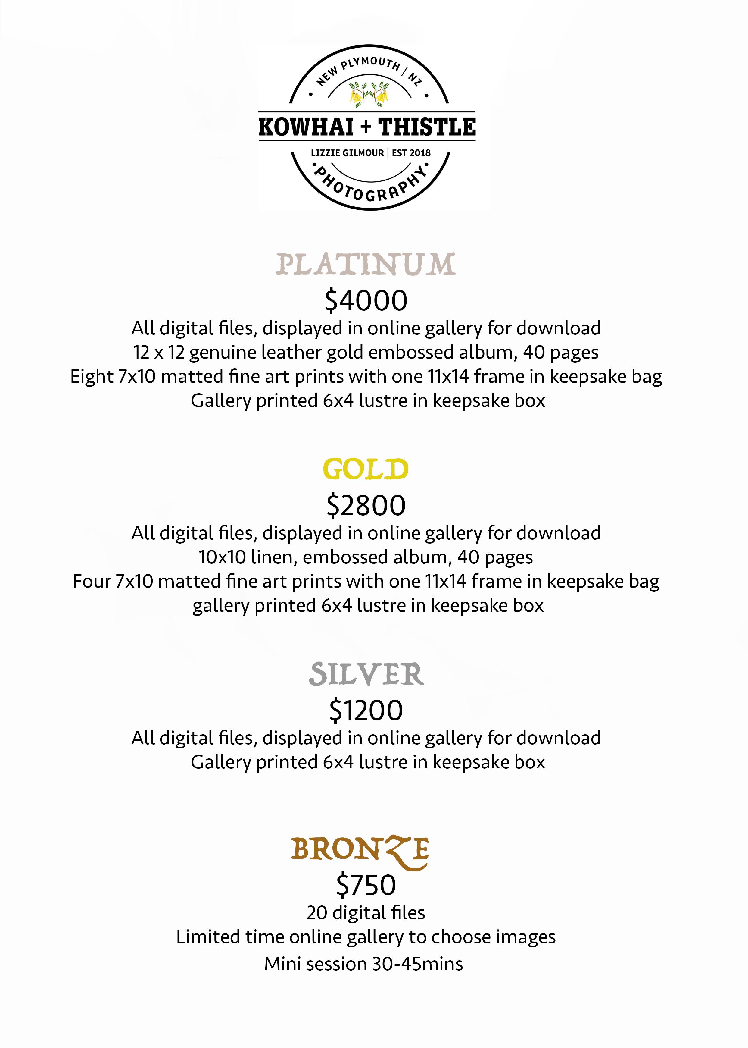 Pricing February 2019.jpg