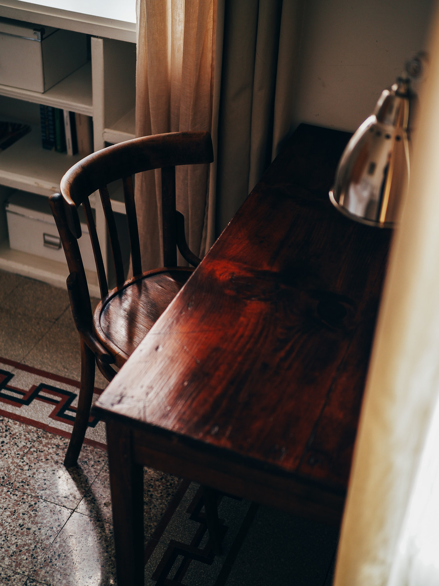 adriancanofranco_airbnb_rome_03