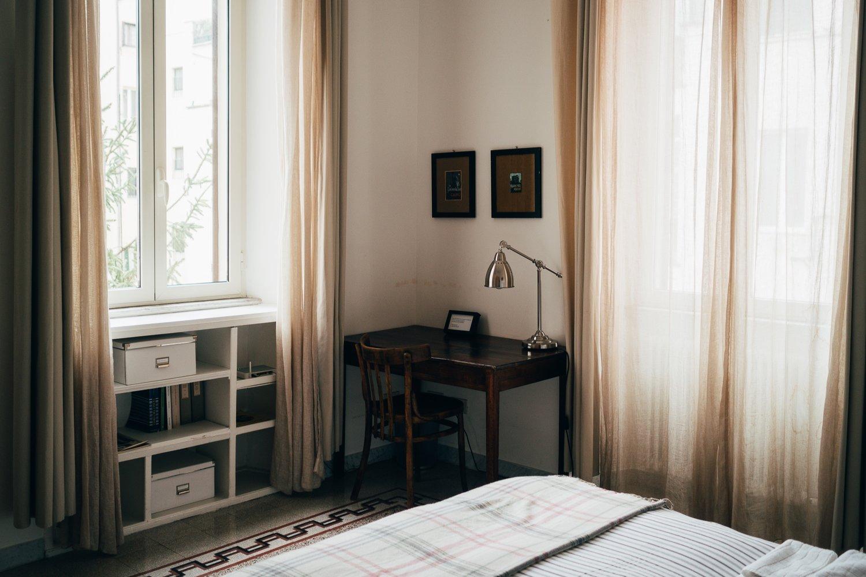 adriancanofranco_airbnb_rome_05