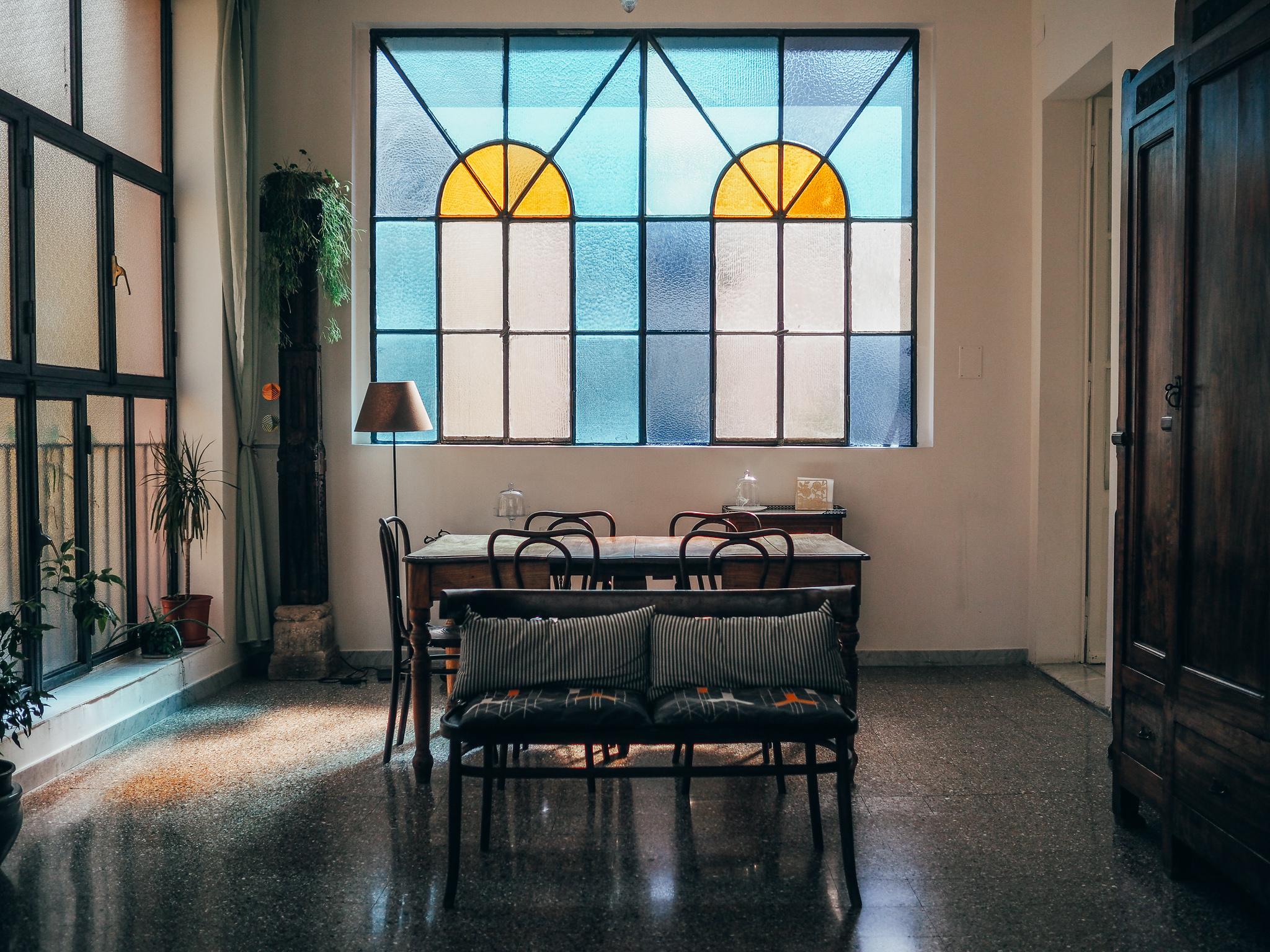 adriancanofranco_airbnb_rome_06