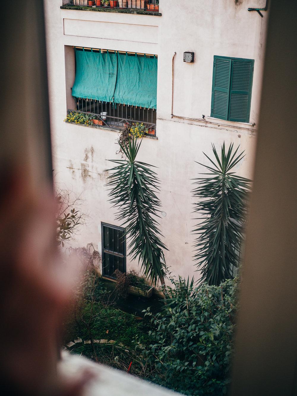 adriancanofranco_airbnb_rome_08