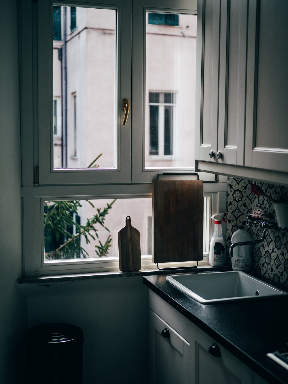 adriancanofranco_airbnb_rome_09