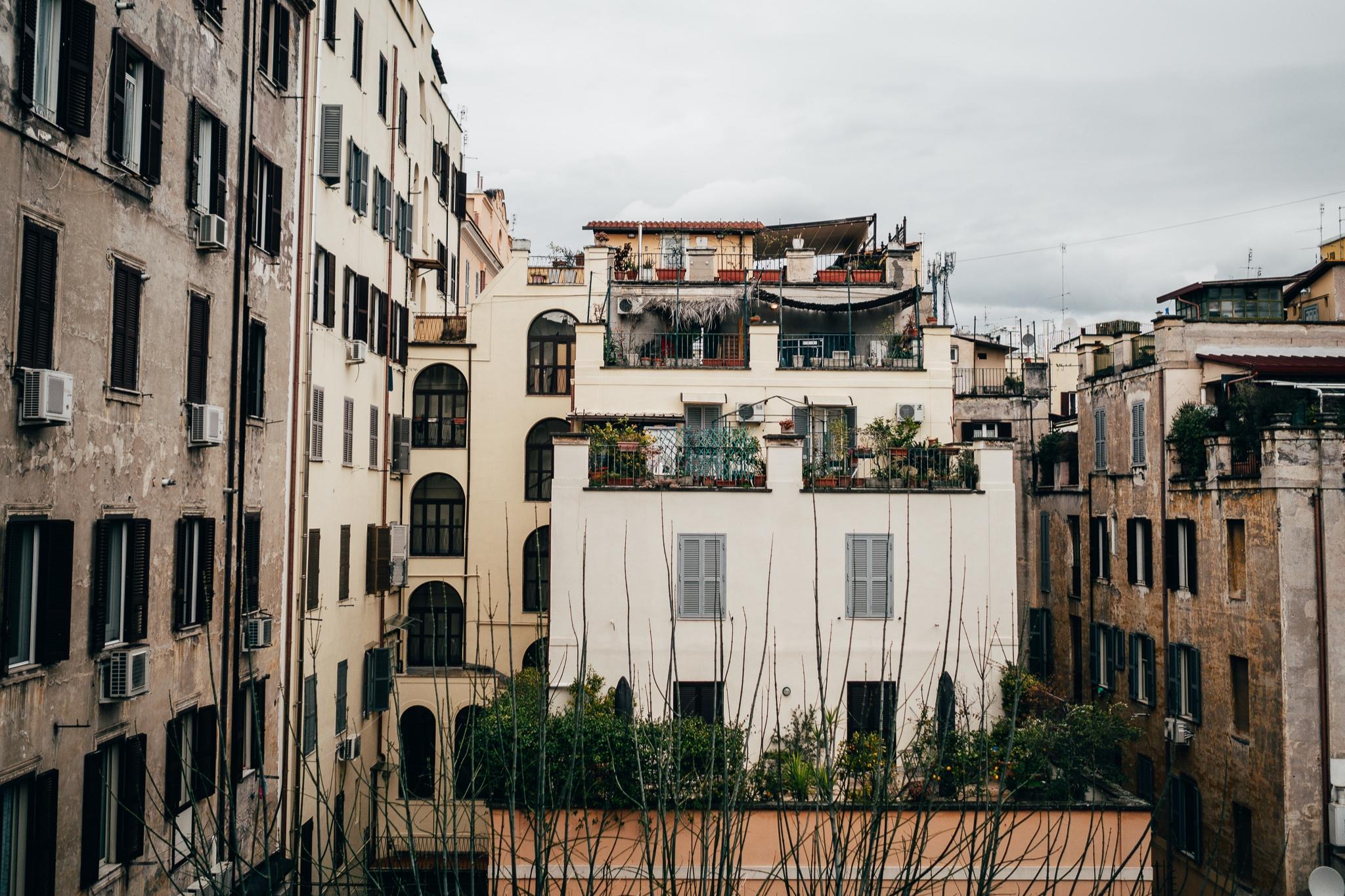 adriancanofranco_airbnb_rome_10