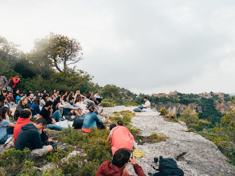adriancanofranco_festival_inspira_03