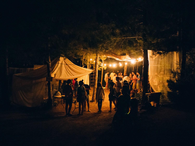 adriancanofranco_festival_inspira_25