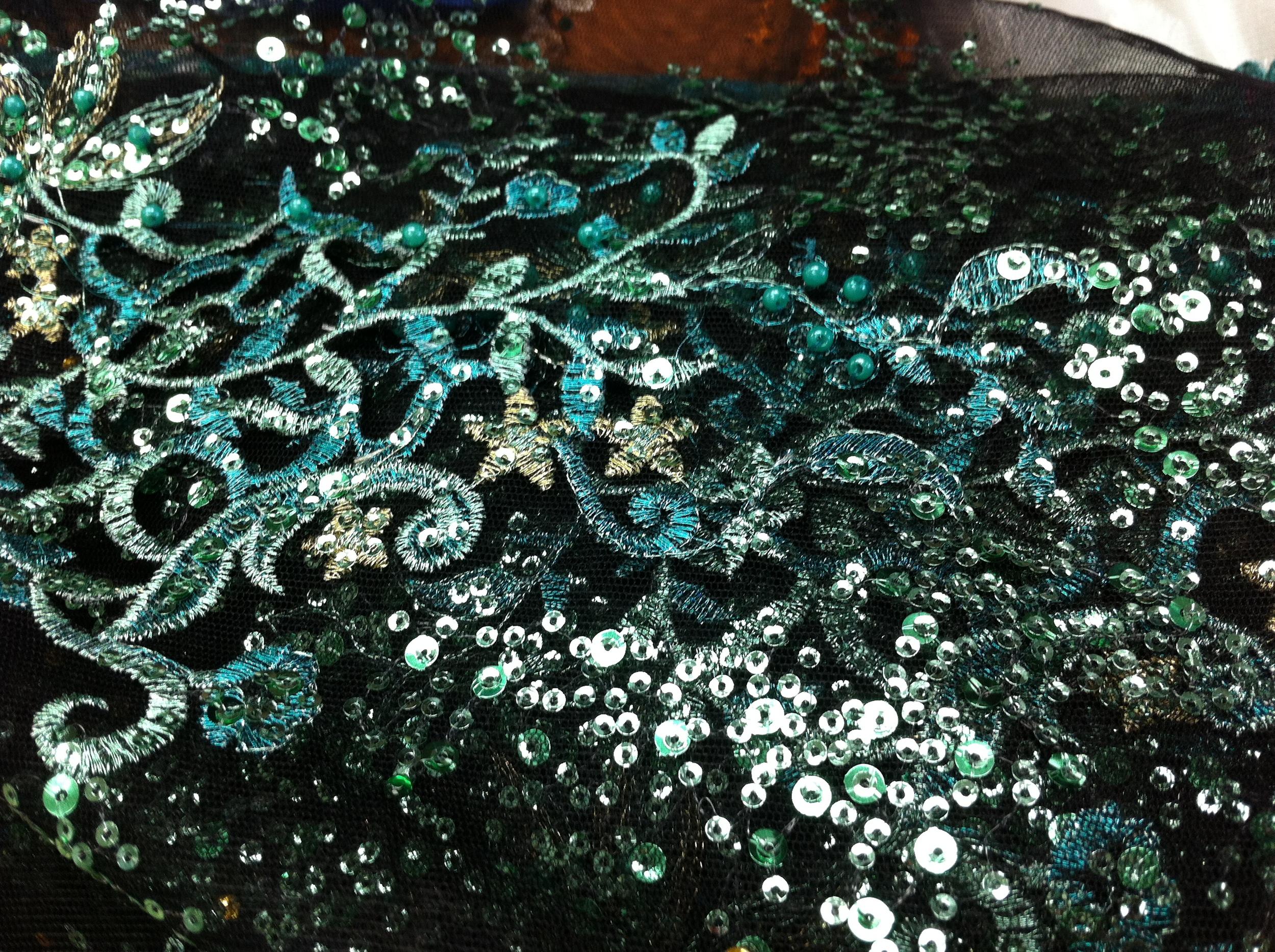 mermaid sequinJPG
