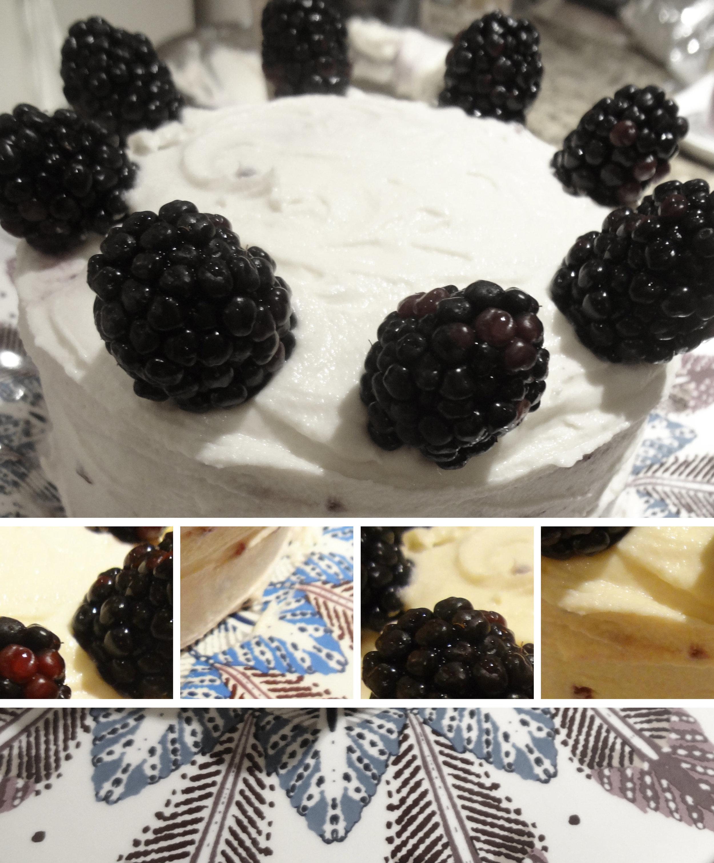 blackberryhorizontal