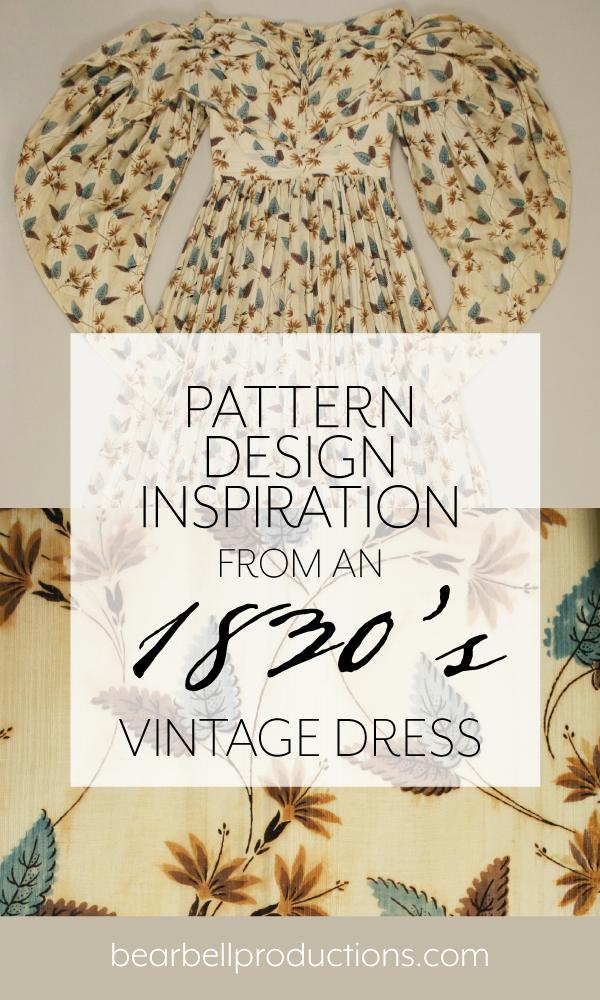 Pin_1830s_vintage_dress.png