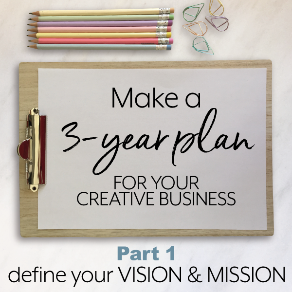 3-year-plan-1-vision-mission.png