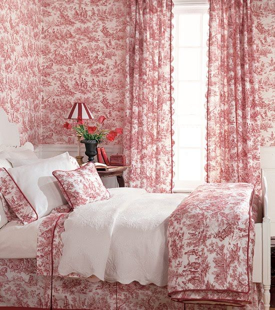 Toile-products1.jpg